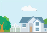 Houses-and-homes-bannersjpg