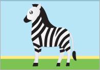 safari-keyword-posters