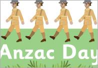 Anzac_banner