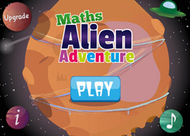 Maths-Alien-Adventure-Blog