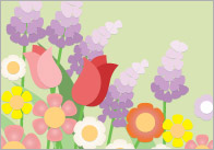 Mother's_Day_display_banner-thumb