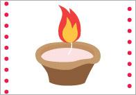 Diwali-15cm-cards