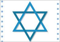 Hanukkah-15cm-cards