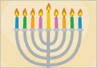 Hanukkah-A4-Poster