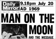 Moon-landing-newspaper-thumb