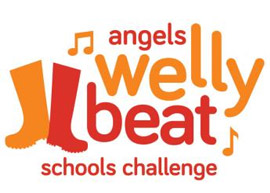 Welly-beat-schools-challenge