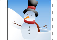 Winter-bingo-thumb