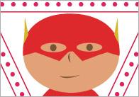Superhero-bunting1