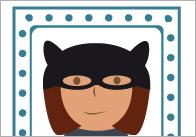 Superhero-snap-cards-1
