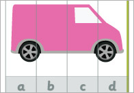 Vehicle-alphabet-puzzles-thumb