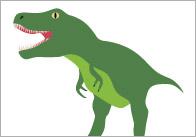 Dinosaur-size-sorting
