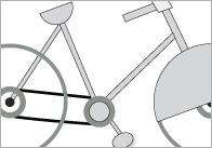 2D-shapes-worksheets