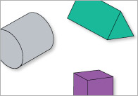 3D-shapes-worksheets-preview