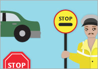 Road-safety-banner