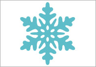 snowflakes-size-sorting