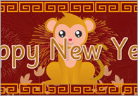 Chinese-new-year-banner-monkey-thumb