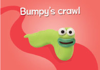 4-Bumpys-crawl-activity