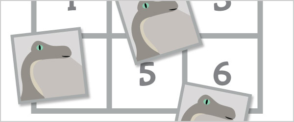 dinosaur maths game 39 all about 6 39 free early years primary teaching resources eyfs ks1. Black Bedroom Furniture Sets. Home Design Ideas