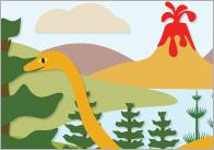 Dinosaur-herbivore-board-game