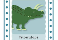 Dinosaur-snap-cards-with-words
