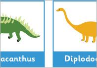 Dinosaur-vocabulary-posters