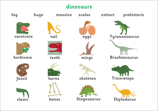 dinosaur word mat free early years primary teaching resources eyfs ks1. Black Bedroom Furniture Sets. Home Design Ideas