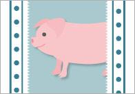 Farm-snap-cards-thumb
