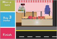 Food-board-game2