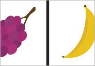 Fruit-and-veg-dominoes