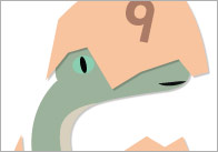 Hatching-dinosaurs-number-bonds-to10-picture-cards