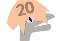 Hatching-dinosaurs-number-bonds-to20-picture-cards