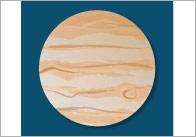 Planets-mnemonic-bookmarks