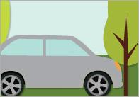 Vehicle-numbers-0to30-thumb