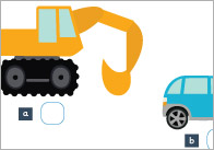 Vehicles-measuring-activity