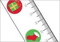 Christmas-Printable-rulers-thumbs