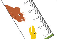 Dinosaur-printable-rulers-thumbs