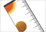 Space-Printable-rulers-thumbs