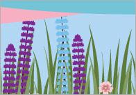 Editable-summer-poster