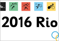 Olympic-Banner-(Rio)-Thumb