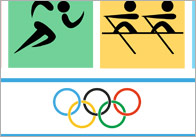 Olympic-Poster-thumbnail