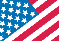 Stars-and-stripes-display-banner