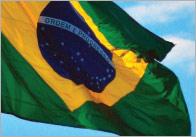 brazil-photo-pack