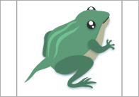 Frog-life-cycle-cut-and-stick