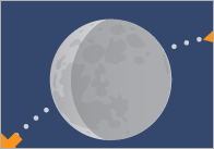 Phases-of-the-Moon-thumb