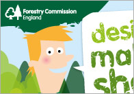 Forestry-Commission-thumb
