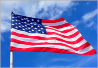 United States of America Photo Pack
