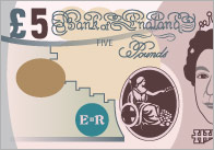 £5-note-illustration