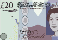 Illustrated-£20-banknote