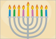Hanukkah teaching resources