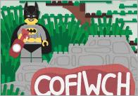 Cofiwch Dryweryn Prints